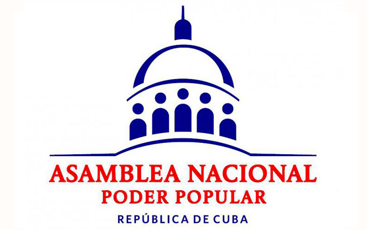 Agenda social y económica en el Parlamento cubano
