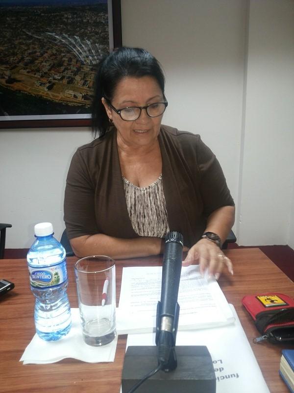 Asamblea Provincial del Poder Popular en La Habana evaluará temas económicos