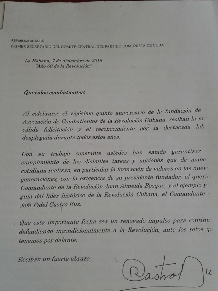 Rememoran en Cuba aniversario de la caída en combate de Antonio Maceo y su ayudante Panchito Gómez Toro