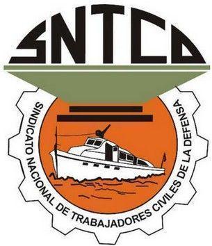 Trabajadores Civiles de la Defensa en su II Conferencia Nacional