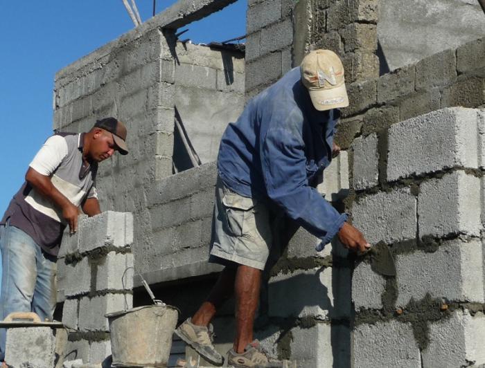 Hablando de la vivienda en Cuba (+Audio)