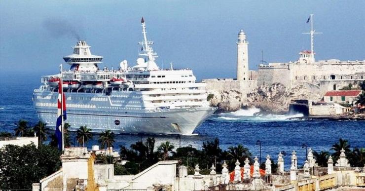 Cuba es uno de los destinos más seguros del mundo para cualquier viajero