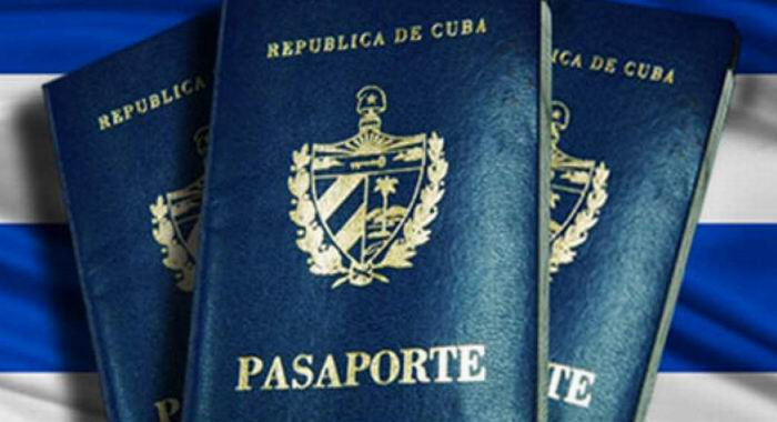 Un paso más a favor de los nexos entre Cuba y su emigración