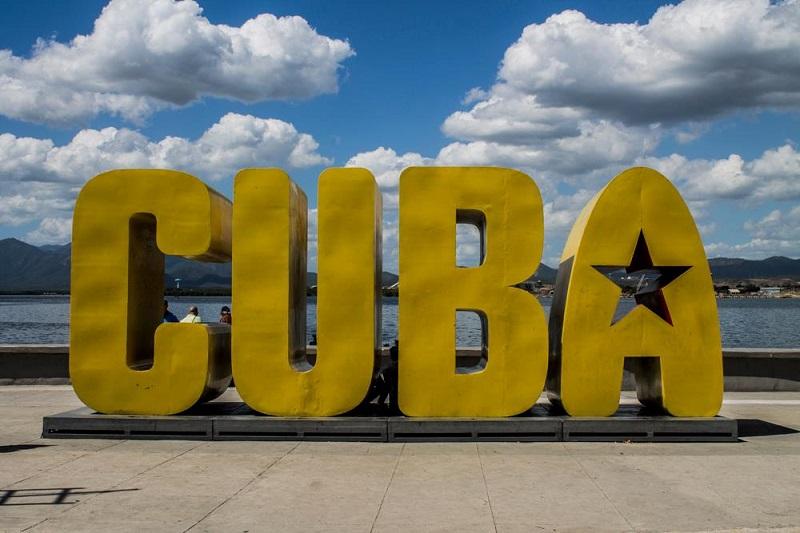 En Audio: En Cuba hay una única Revolución