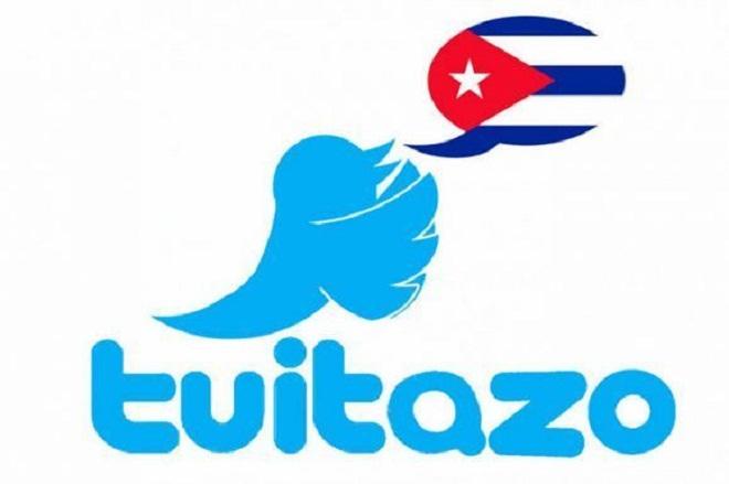 Convocan a twitazo en homenaje al 10 de Octubre
