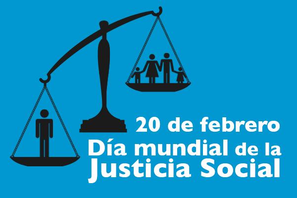 La justicia social vista por los panameños