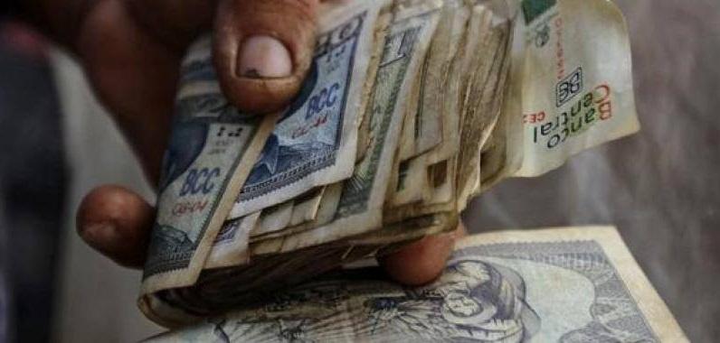 Incremento salarial beneficia en Matanzas a más de 28 mil personas