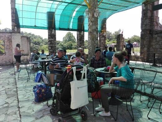 A disfrutar Cuba, desde Pinar del Río