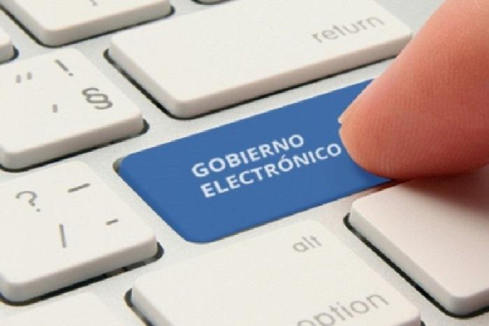 Concluye Desoft primera etapa del proyecto de Gobierno Electrónico