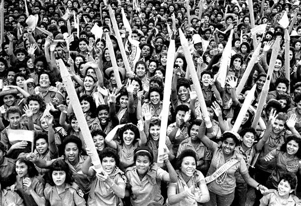 Cuba en 1962: El costo de la crisis cubana (+Audio)