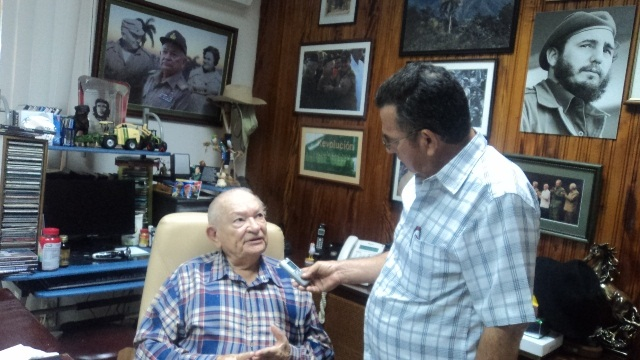 Conservar, principal misión de la flora y la fauna en Cuba (+Audios)