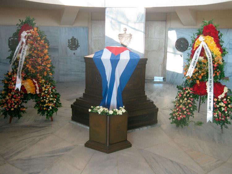 http://www.radiorebelde.cu/images/images/cuba/cuba-2/homenaje-santiago-2-diciembre-3.jpg
