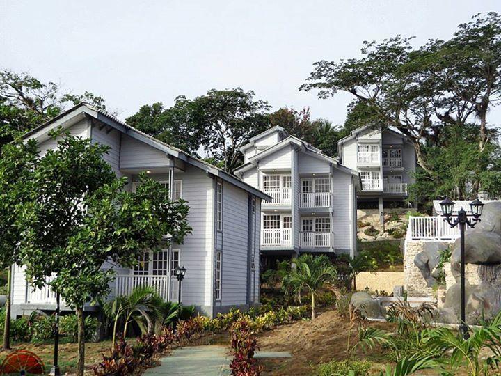 Hotel Segundo Frente recibe Premio Excelencias Turísticas