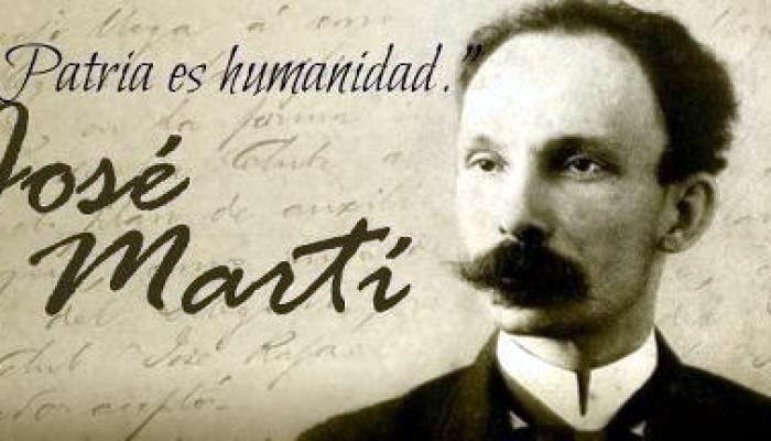 Acontecerá cita de jóvenes martianos en La Habana