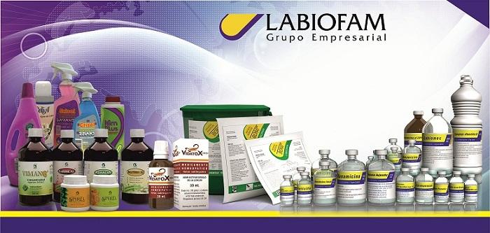 Resultados de Labiofam disminuyen importaciones (+Audio y Video)