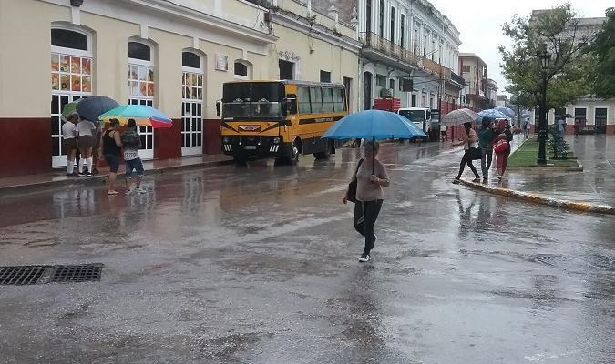 Insta Valdés Mesa a rápida recuperación en Matanzas