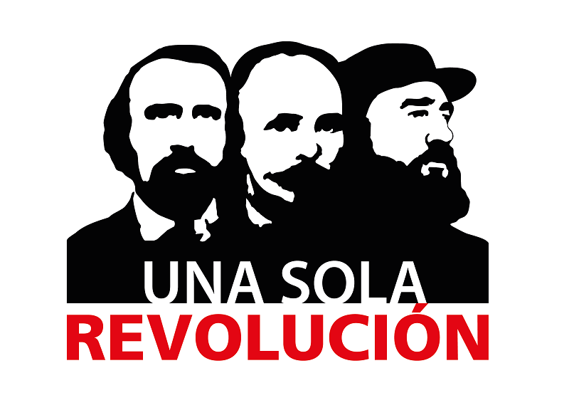 Cienfuegos desarrolla Jornada Aniversario 60 del Triunfo de la Revolución