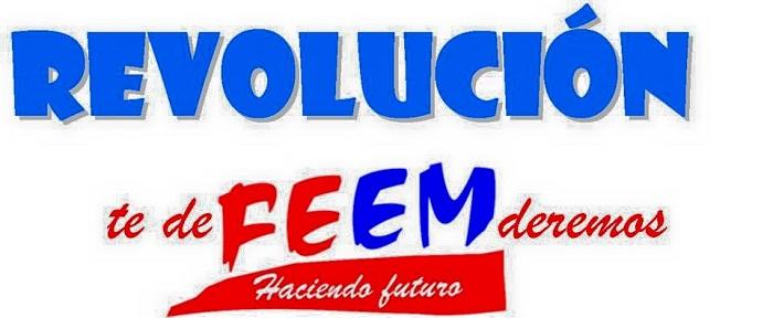 Envía Raúl Castro mensaje a la FEEM por su aniversario 47