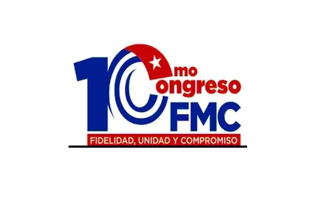 Prioriza trabajo con las jóvenes la FMC hacia el X Congreso