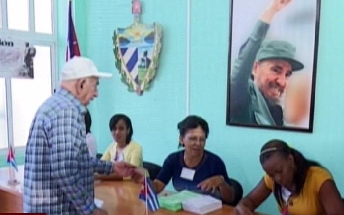 #PorCuba: En transición desde 1959 (+Audio)