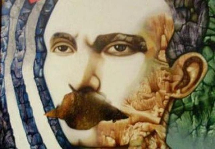Un nombramiento tal vez inesperado, José Martí: Mayor General