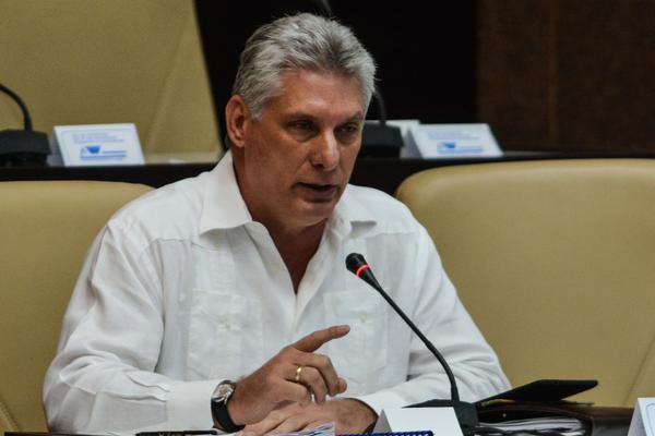 La Habana rumbo a los 500