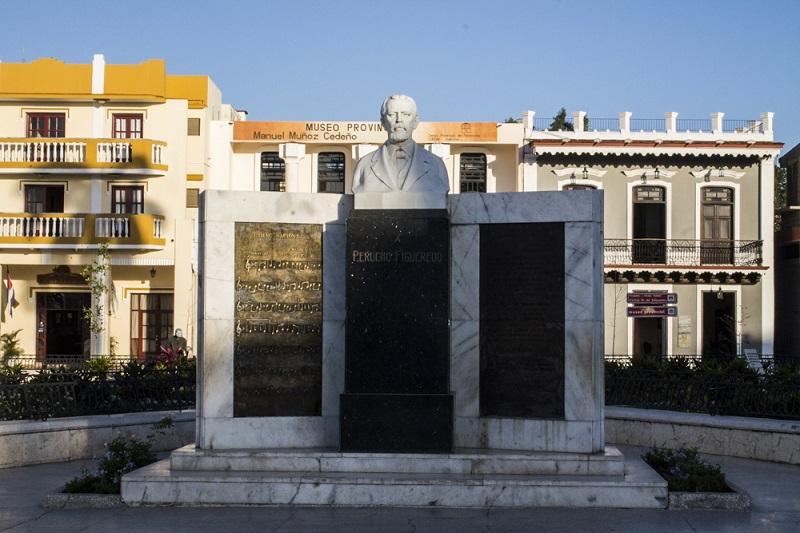 Bayamo: un símbolo en la historia de Cuba