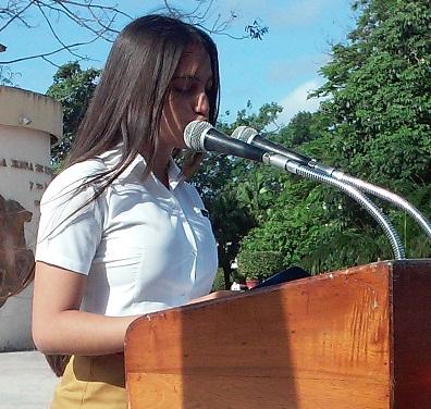 Inspirados en Fidel, los tuneros rememoraron la Caravana