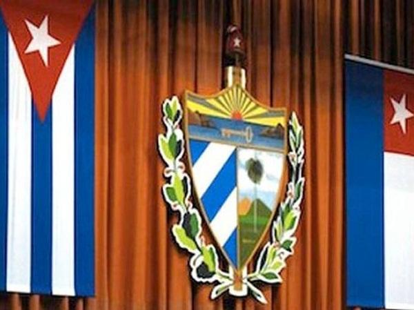 Designarán en el país vicepresidentes de los órganos de administración