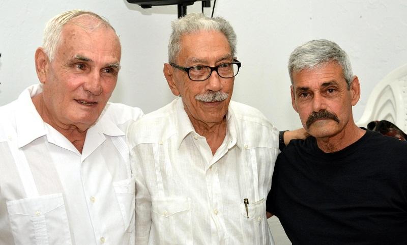 Entregan Premios Nacionales de Periodismo José Martí 2018