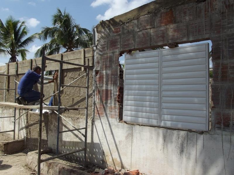 Camagüey prepara el nuevo curso escolar
