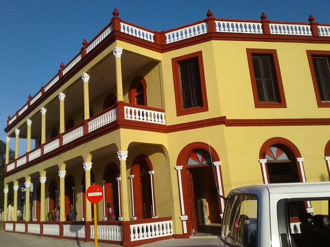 Concluye Esteban Lazo visita de trabajo a Las Tunas