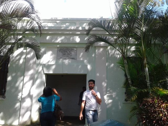 Rescata Recursos Hidráulicos primer acueducto que tuvo Cienfuegos