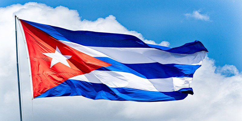 Pensar a Cuba desde el corazón