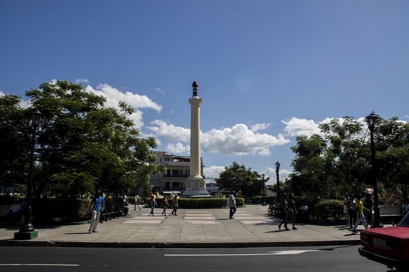 Santiago de Cuba por mejores resultados económicos y sociales