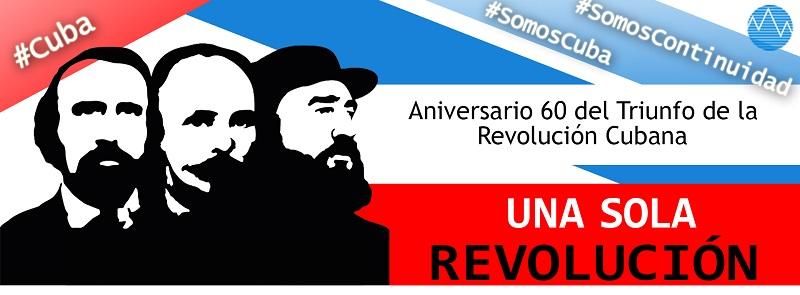 Tatuarse #Somos Cuba en el corazón de cada compatriota