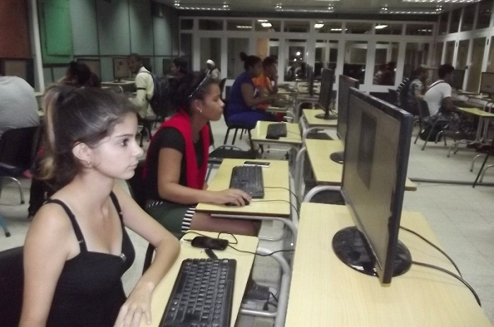 Universidad de Camagüey en pos de la excelencia