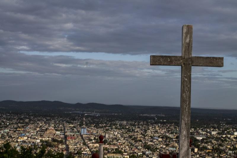 """Porque """"No hay hoy sin ayer"""": XXV Romerías de Mayo (+Fotos)"""