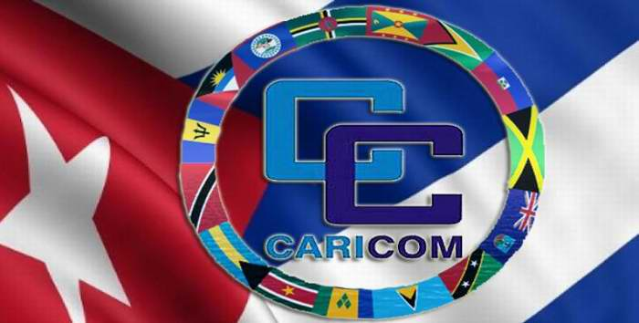 CARICOM against new measures by the US government against Cuba