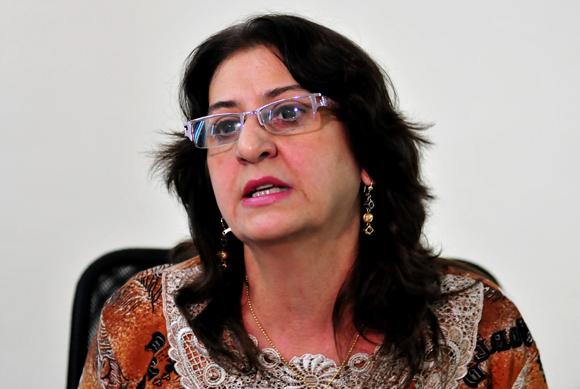 Presenta Comisi�n Electoral Nacional cubana resultados de los comicios parciales (+ Audio)