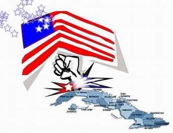 Las raíces históricas del diferendo Cuba-Estados Unidos