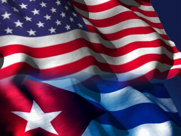 US Treasury List Revision Not Linked to US Cuba Policy Change