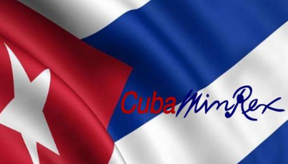 MINREX: Cuba rechaza retorno de la Doctrina Monroe