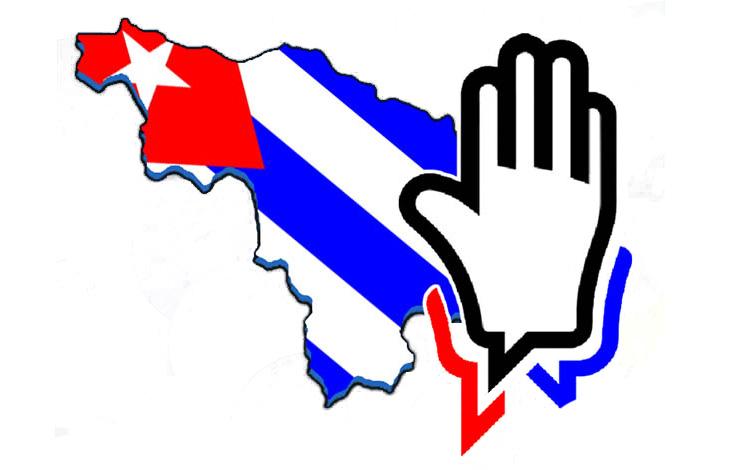 La organización del barrio en proceso eleccionario del Poder Popular