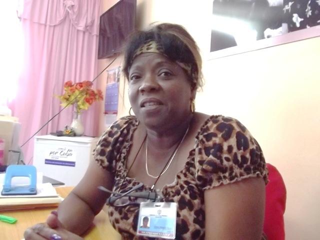 Continuidad plena del proceso eleccionario en Camagüey