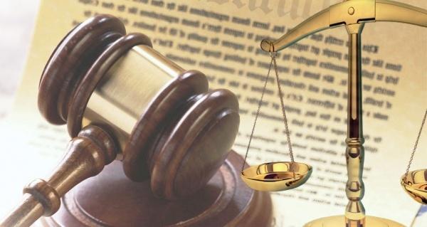 RR Podcast: El Derecho Procesal como garantía de la protección ciudadana