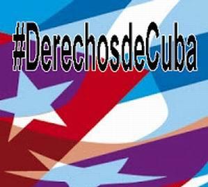 Los derechos que defendemos en Cuba