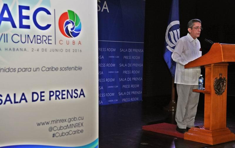 Cuba hoy: Algunos apuntes para comprender la realidad