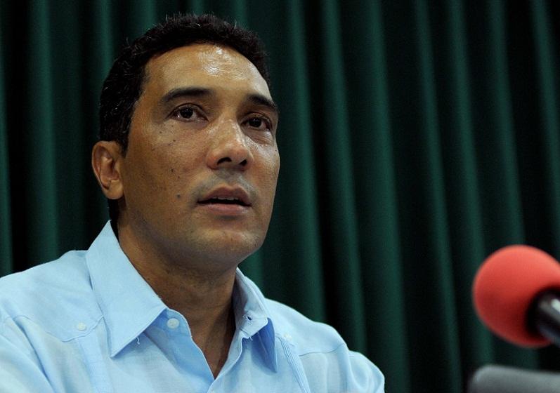 Restablecerán vuelos regulares entre Estados Unidos y Cuba