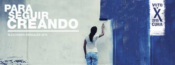 Designarán integrantes de mesas electorales en toda Cuba